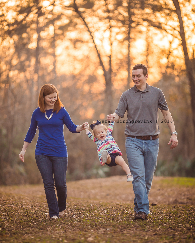 The Best Family Photographer Cypress Texas