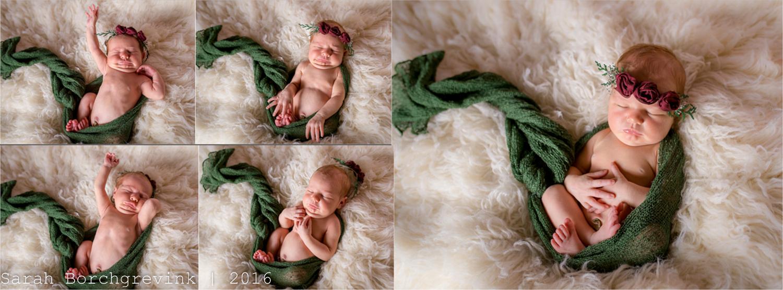 Cypress Texas Baby Photographer