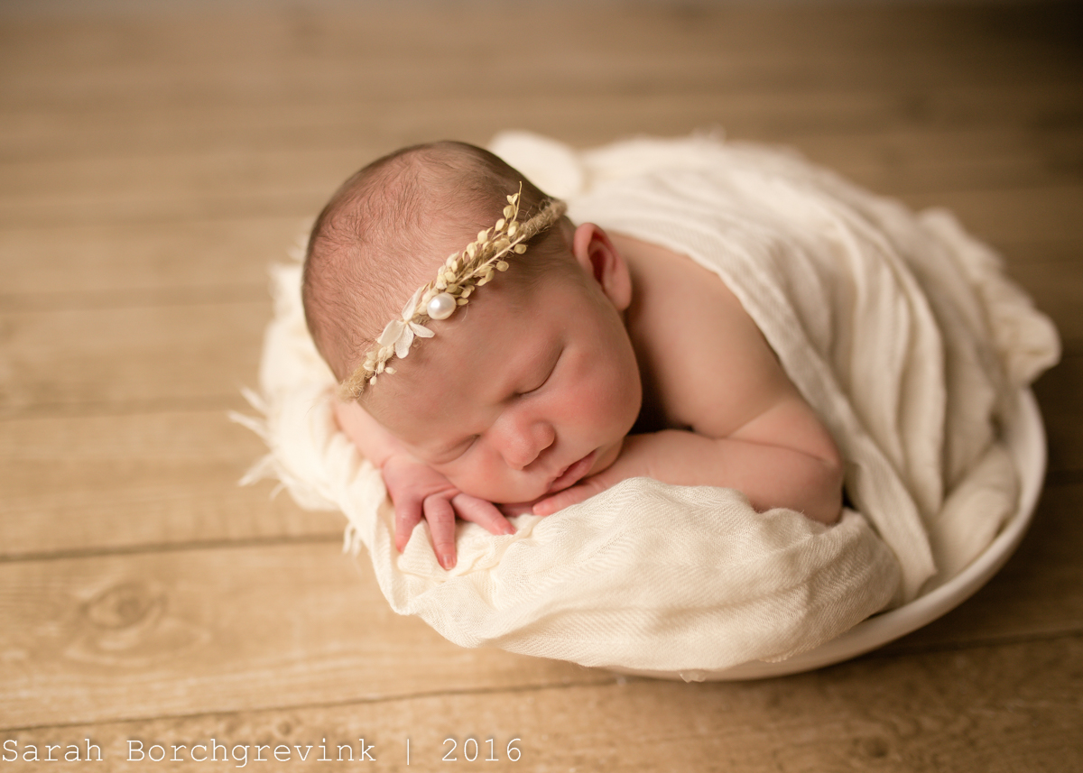 Newborn Photographer | Houston, Cypress and Tomball TX