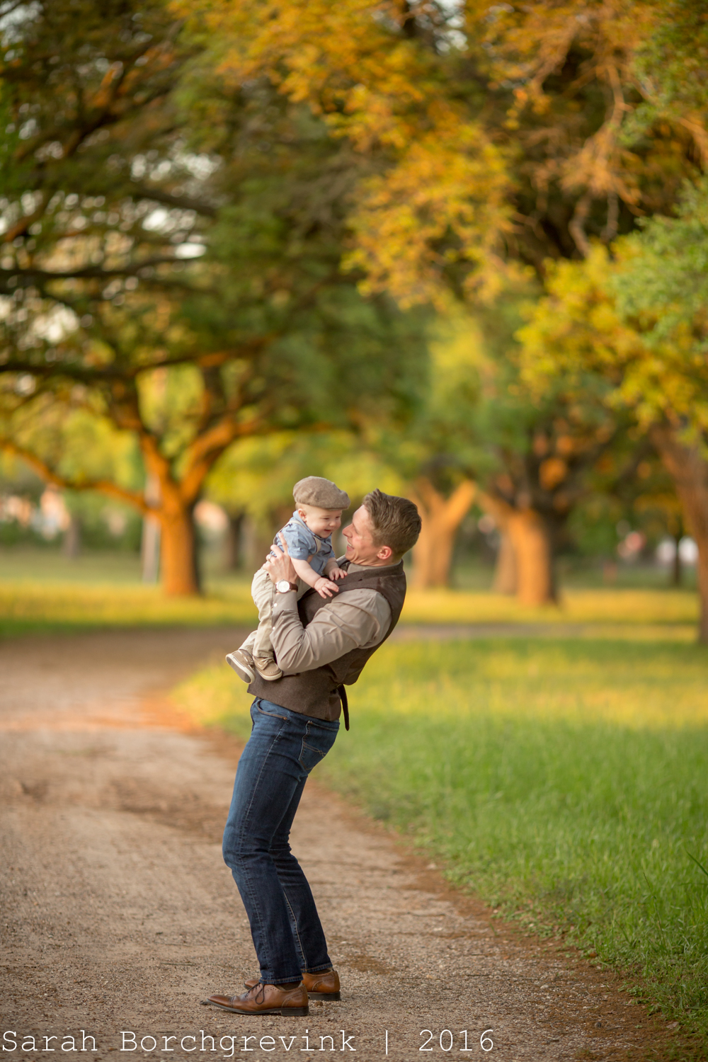 Tomball, Spring and Cypress TX Photographer - Family and Baby Photography-16.JPG