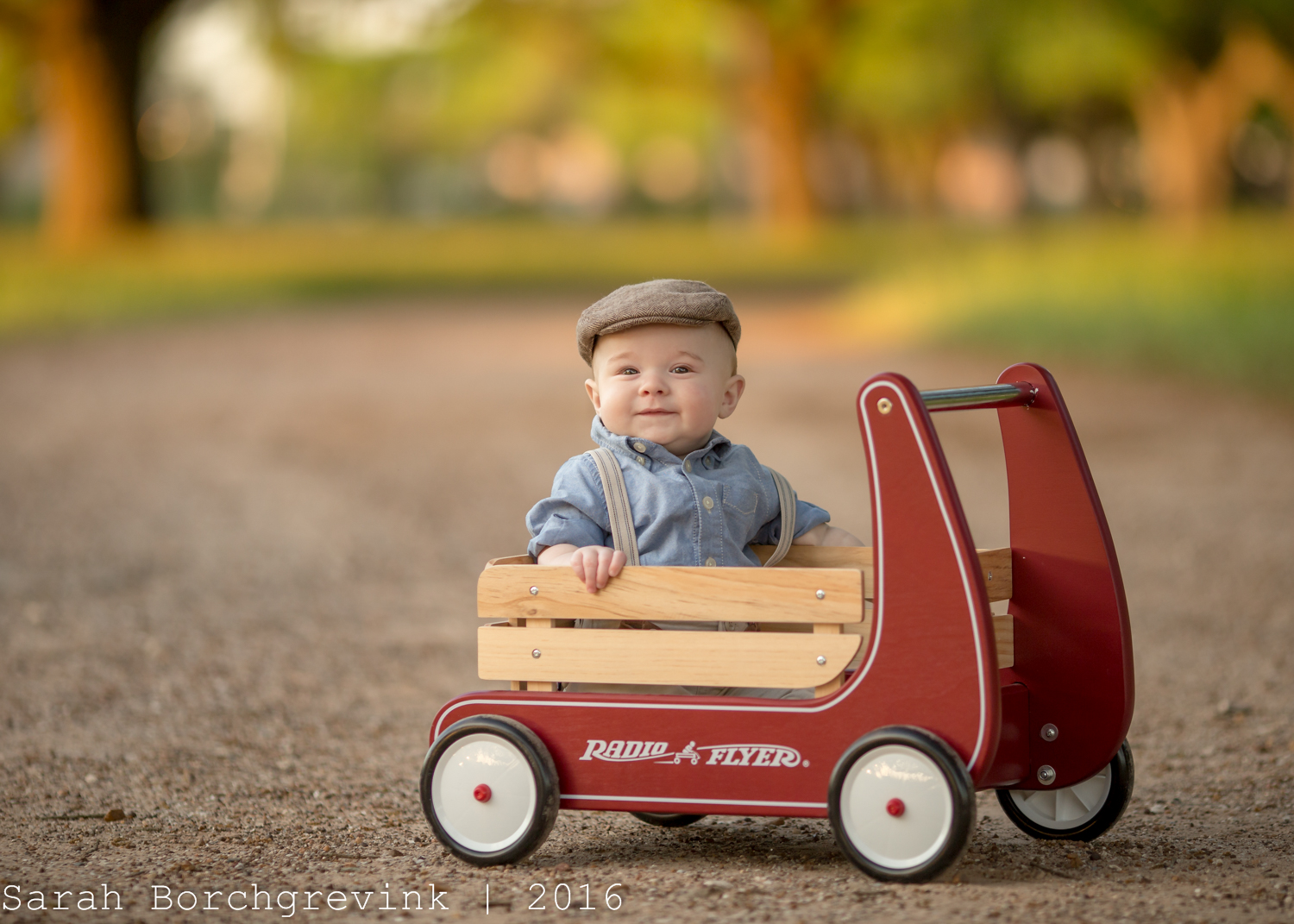 Baby Photography in Tomball TX