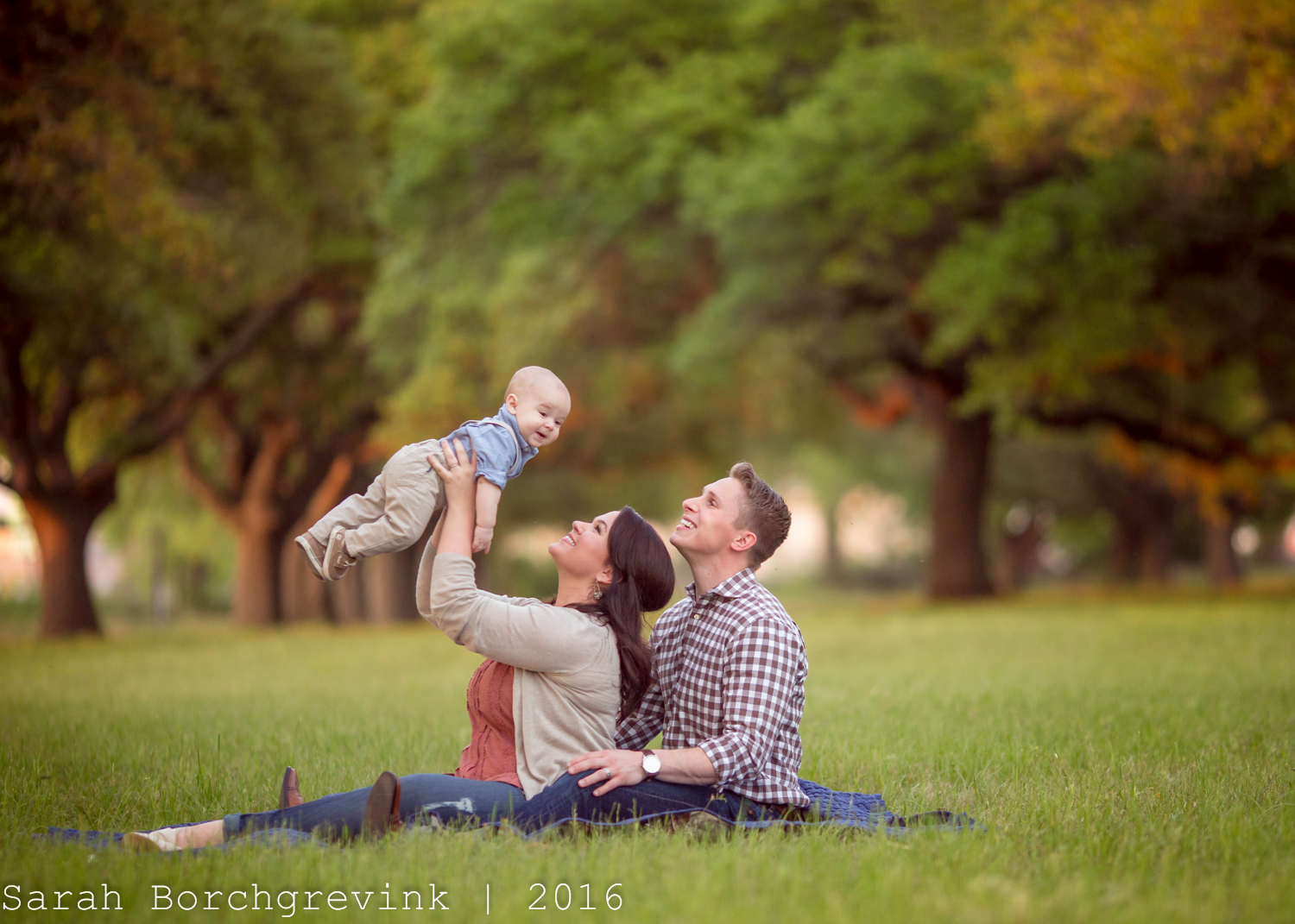Cypress, Tomball and Spring TX Family Photographer