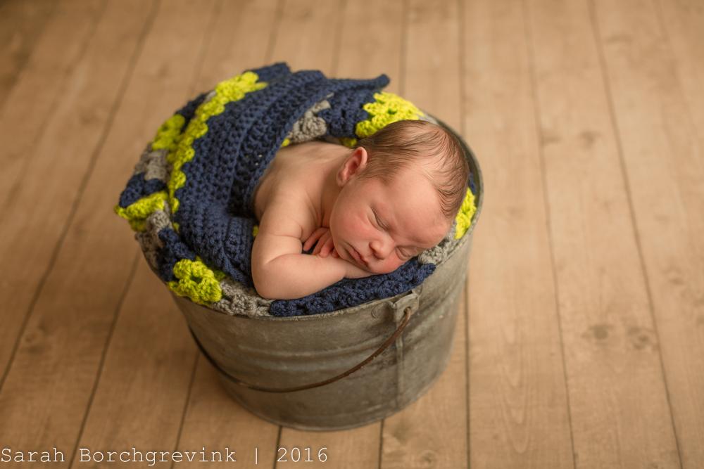 Cypress Newborn and Maternity Photographer