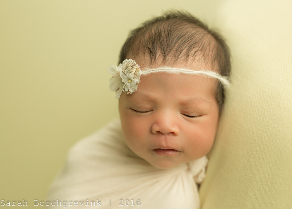 Spring TX Maternity and Newborn Photographer   Sarah Borchgrevink