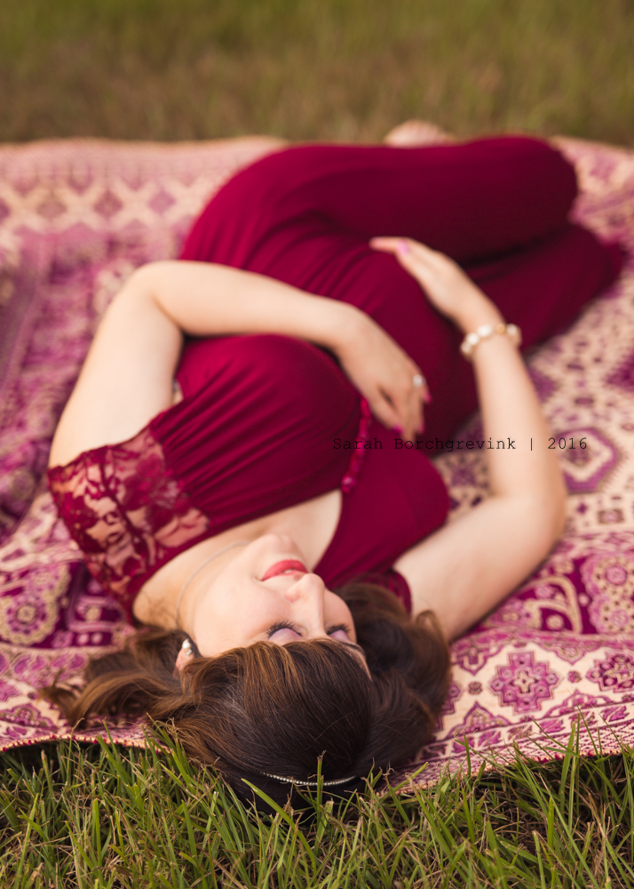Maternity Photographer | Cypress, Tomball, Spring TX
