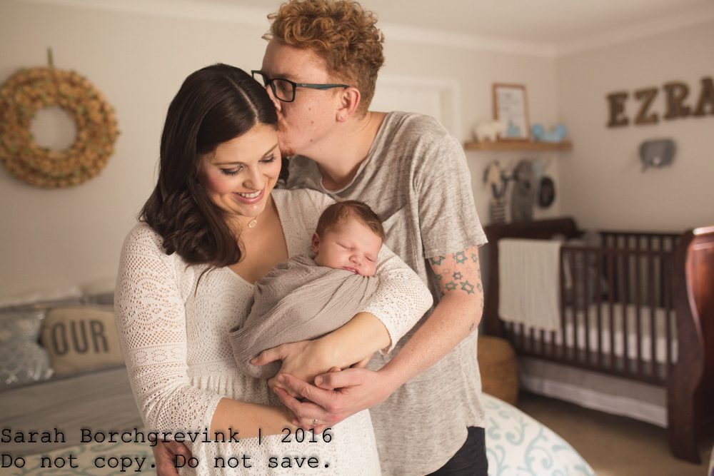 Houston TX Family Photographer