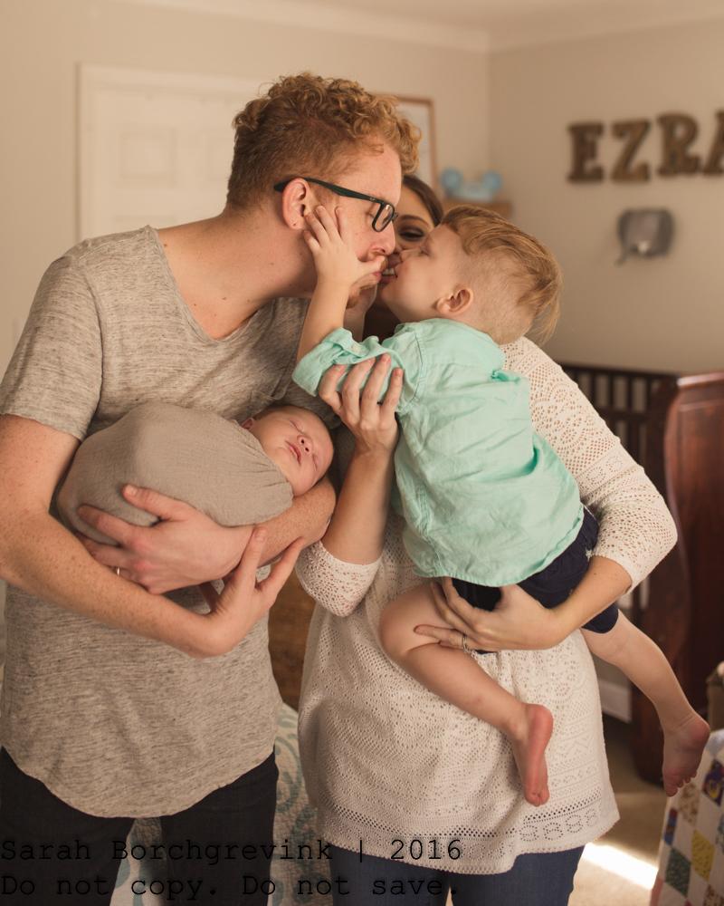 Child Photographer - Houston, Spring, Cypress, Katy TX (43 of 121).JPG