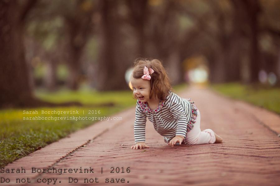 Customized Family Photographer Houston