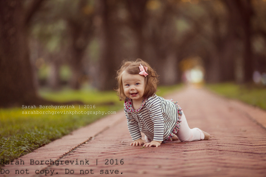 Houston Newborn Photographer - Baby & Maternity Photographer Sarah Borchgrevink