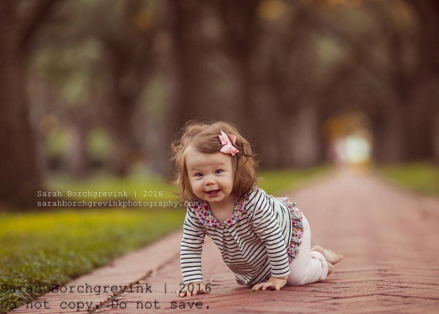 Sarah Borchgrevink Photography: Houston Maternity Photographer