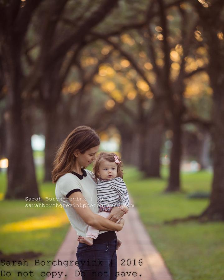 Houston Family Photographer Houston TX