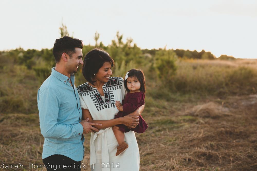 Cypress TX Family Photographer