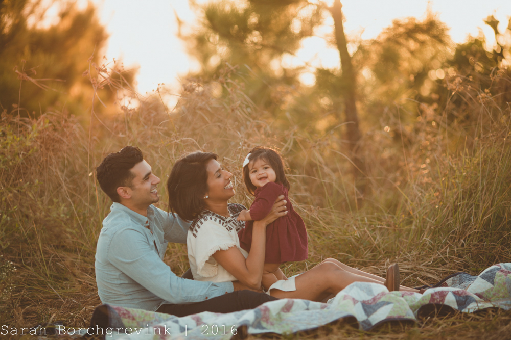 Sarah Borchgrevink Photography | Spring TX Photographer