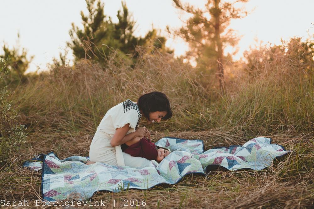 Family Photographer Cypress TX