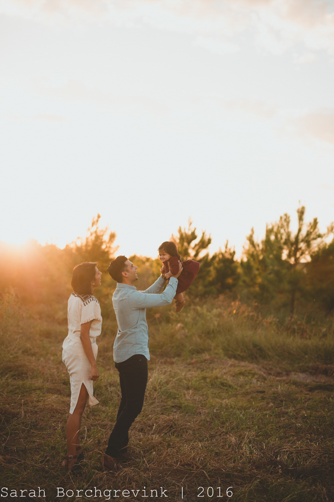 Houston Texas Photographer | Child, Baby and Family Portraits