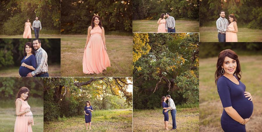 Maternity Photographer Cypress