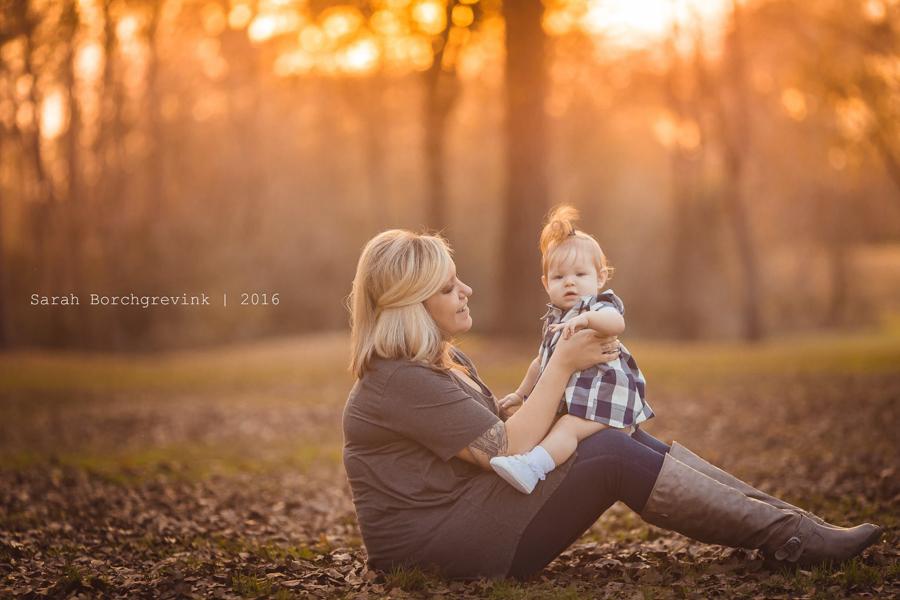 Newborn & Maternity Photography in Houston TX   Cypress TX Photographer
