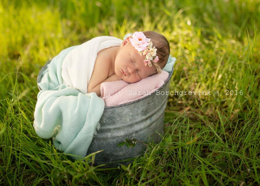 Houston Family Photographer (52 of 303).JPG