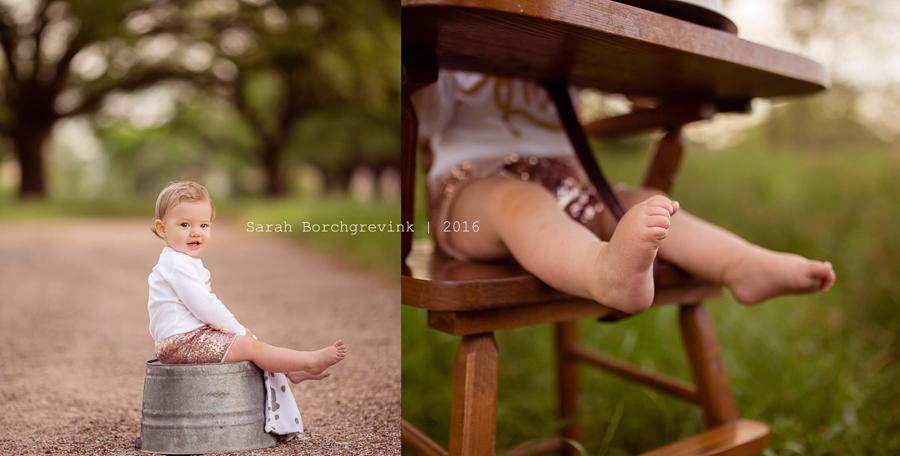 Houston Family Photographer (54 of 303).JPG