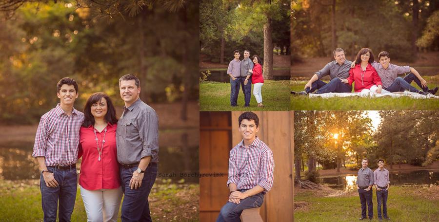 Houston Family Photographer (63 of 303).JPG