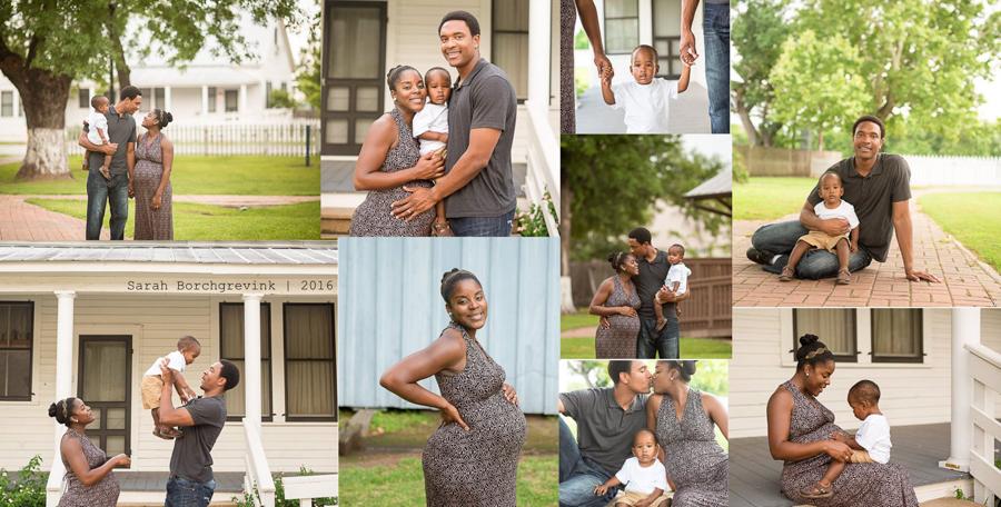 Houston Family Photographer (68 of 303).JPG