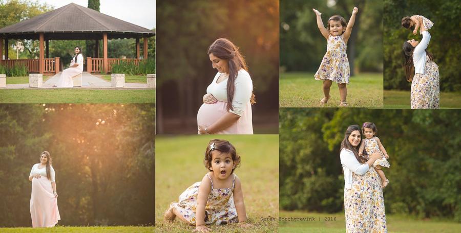 Houston Family Photographer (82 of 303).JPG