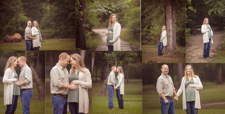 Houston Family Photographer (99 of 303).JPG