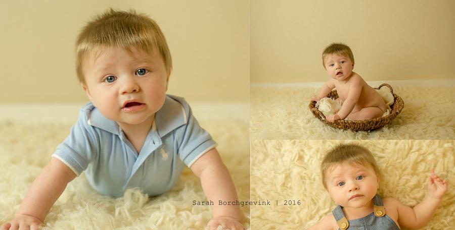 Houston Family Photographer (100 of 303).JPG