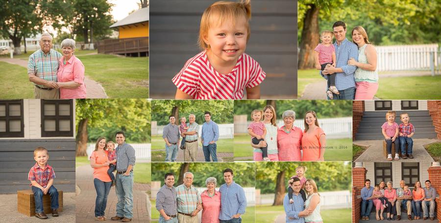 Houston Family Photographer (108 of 303).JPG