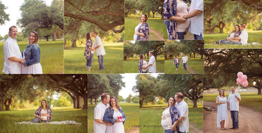 Houston Family Photographer (109 of 303).JPG