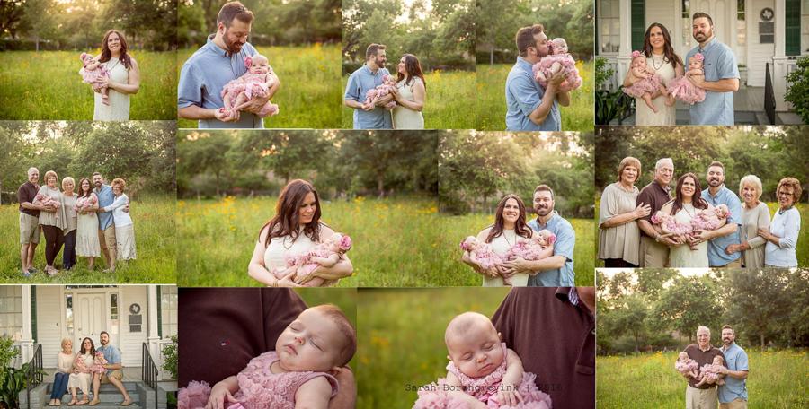 Houston Family Photographer (113 of 303).JPG