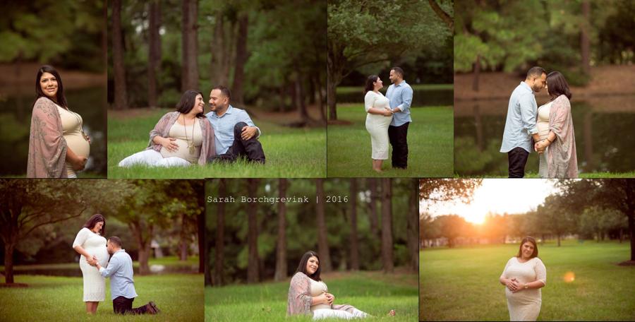 Houston Family Photographer (122 of 303).JPG