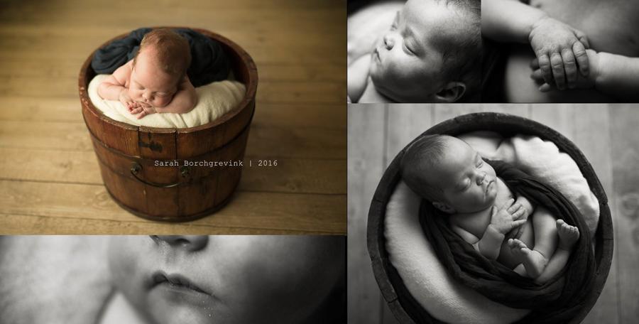 Houston Family Photographer (131 of 303).JPG