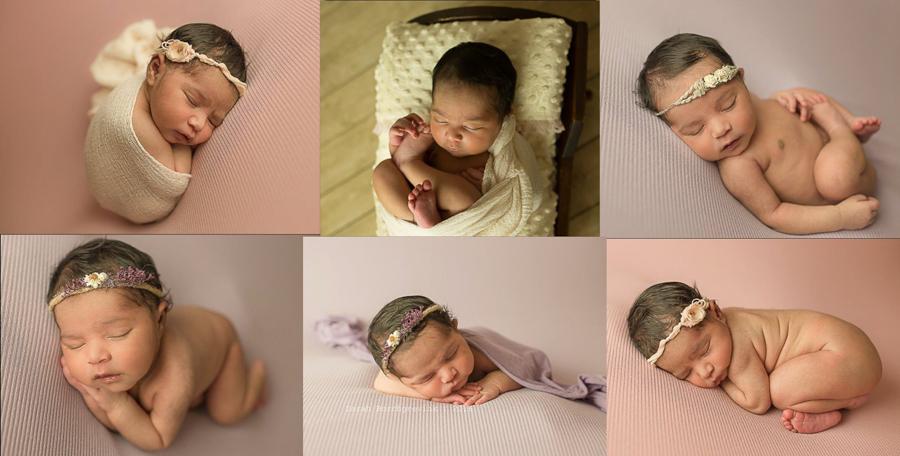 Houston Family Photographer (138 of 303).JPG