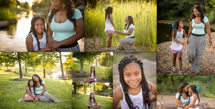 Houston Family Photographer (141 of 303).JPG