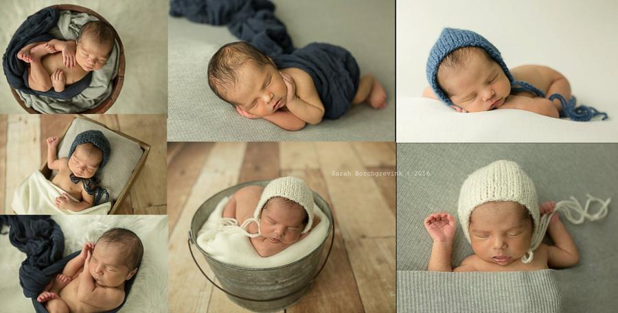 Houston Family Photographer (147 of 303).JPG