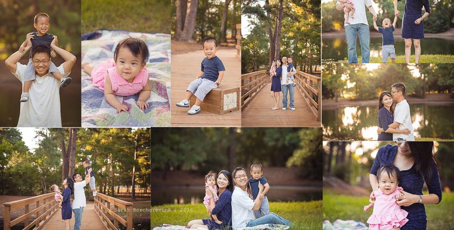 Houston Family Photographer (153 of 303).JPG