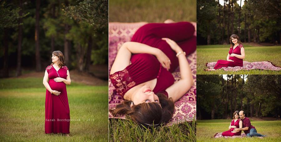 Houston Family Photographer (159 of 303).JPG
