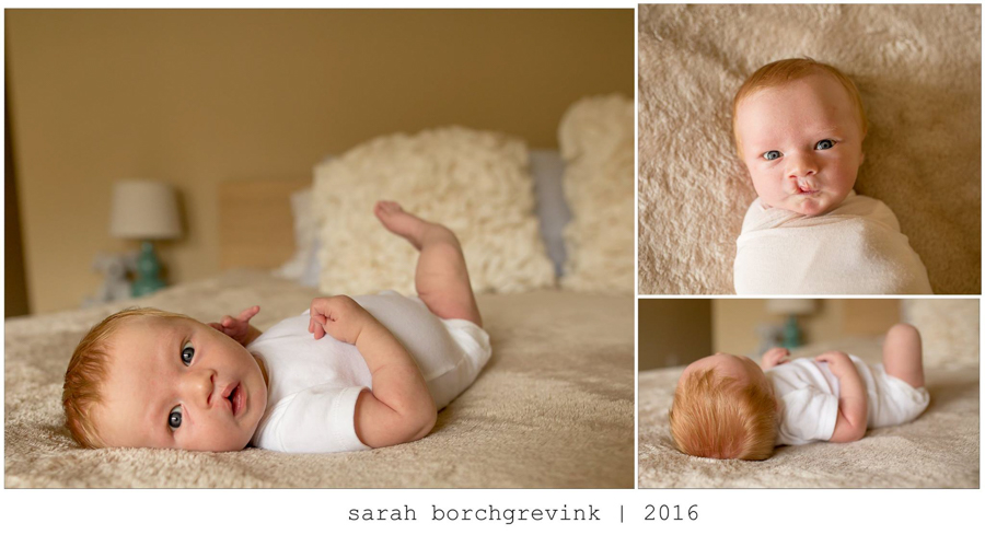 Houston Family Photographer (167 of 303).JPG