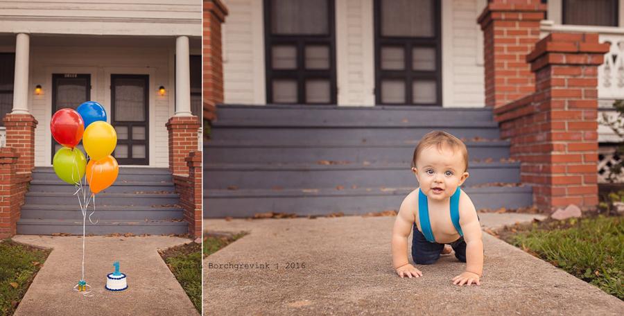 Houston Family Photographer (176 of 303).JPG