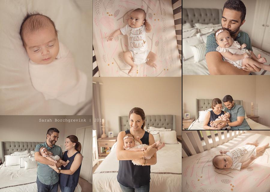 Houston Family Photographer (175 of 303).JPG