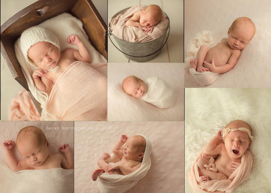 Houston Family Photographer (179 of 303).JPG
