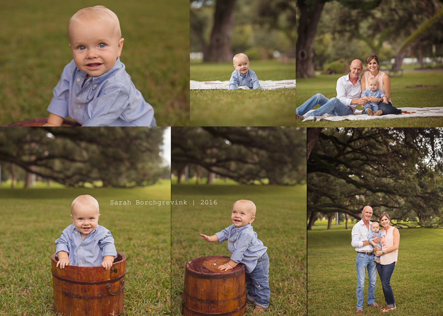 Houston Family Photographer (180 of 303).JPG
