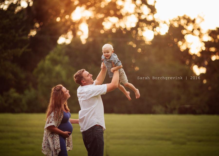 Houston Family Photographer (184 of 303).JPG