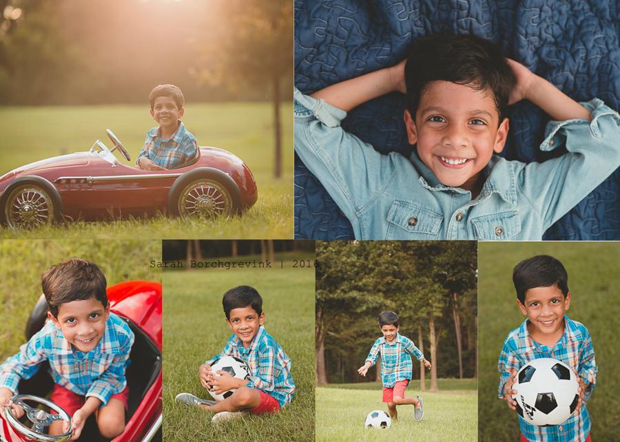 Houston Family Photographer (197 of 303).JPG