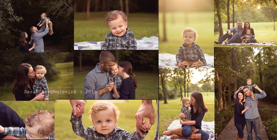 Houston Family Photographer (199 of 303).JPG