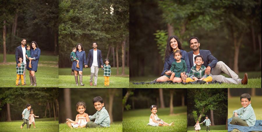 Houston Family Photographer (203 of 303).JPG