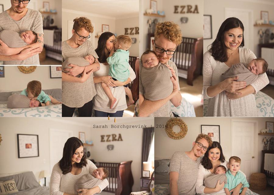 Houston Family Photographer (204 of 303).JPG