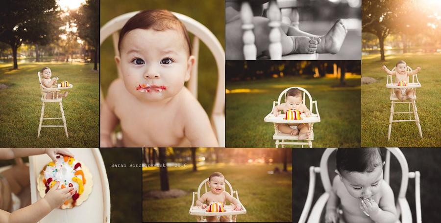 Houston Family Photographer (205 of 303).JPG