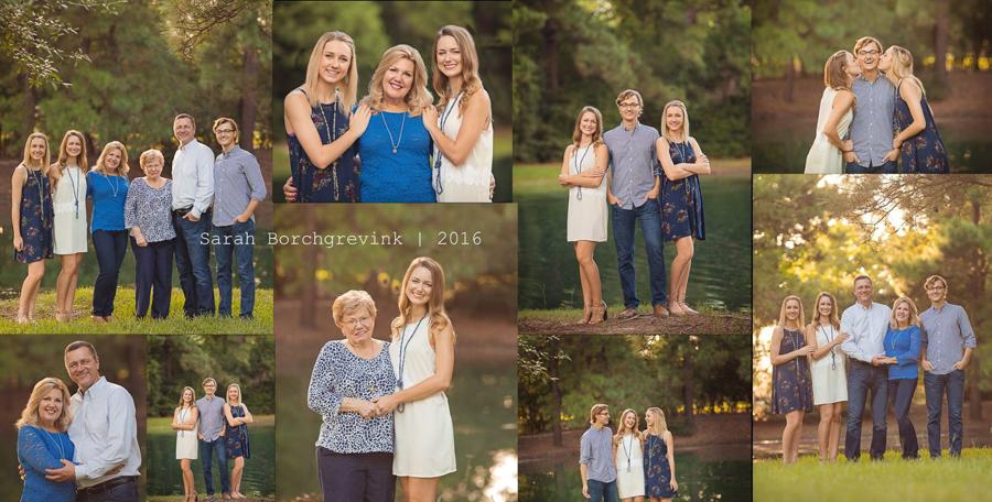 Houston Family Photographer (206 of 303).JPG